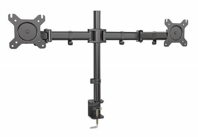 Digtial-TV-Antenna-with-50-85-Miles-Long-Range-Detachable-Signal-Booster