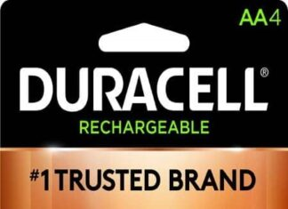 Duracell-Rechargeable-AA-Batteries-long-lasting-all-purpose-Double-A-battery-for-household-and-business