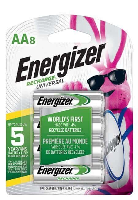 Energizer-Rechargeable-AA-Batteries-NiMH-2000-mAh-Pre-Charged