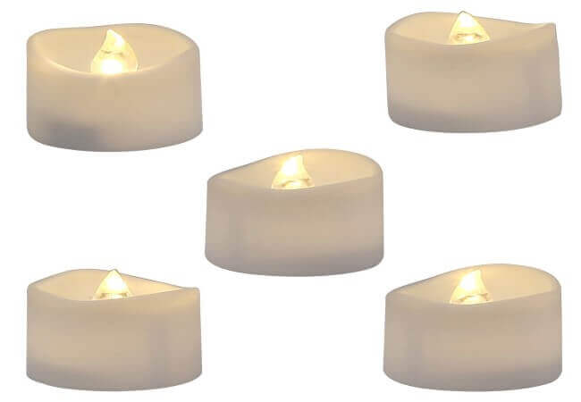 Homemory-Realistic-and-Bright-Flickering-Bulb-Battery-Operated-Flameless-LED-Tea-Light-for-Seasonal-Festival-Celebration