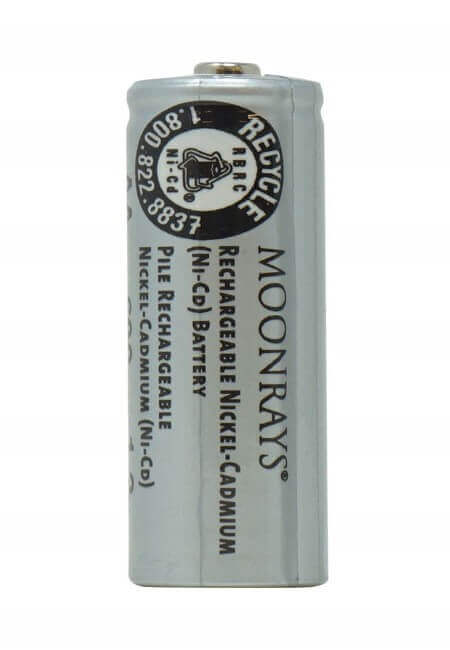 Moonrays-47740SP-Rechargeable-NiCd-AA-Batteries-for-Solar-Powered-Units-8-Pack