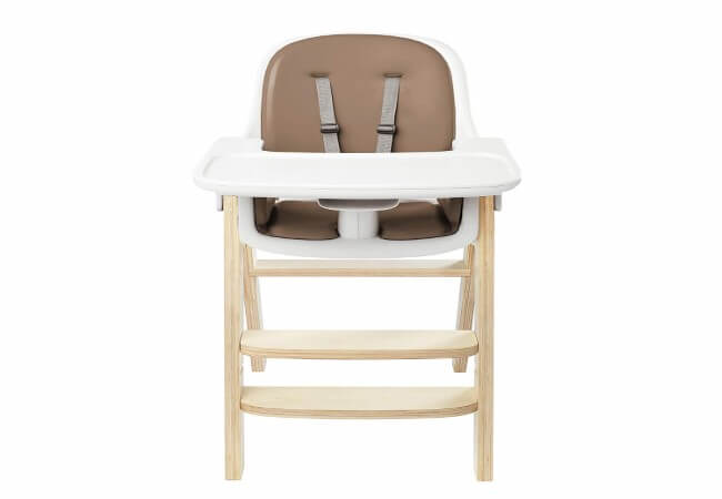 OXO-Tot-Sprout-High-Chair-Taupe-Birch