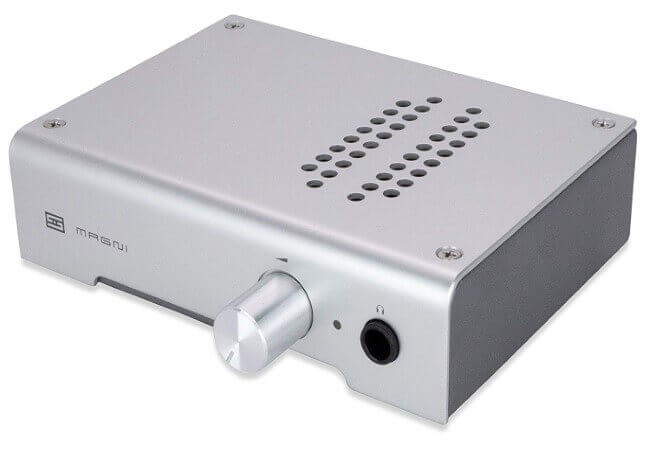 Schiit-Magni-3-Headphone-Amp-and-Preamp