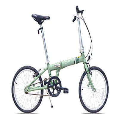 Allen-Sports-Downtown-Aluminum-1-Speed-Folding-Bicycle