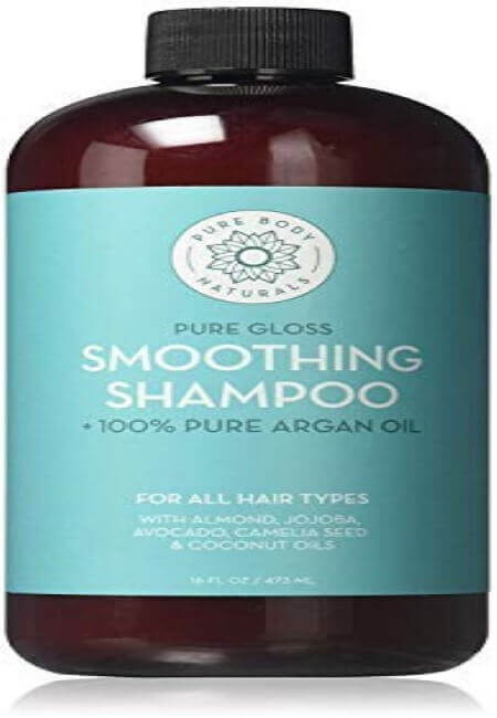 Argan-Oil-Shampoo-Hydrate-and-Restore-Hair-with-100-Natural-Moroccan-Argan-Oil