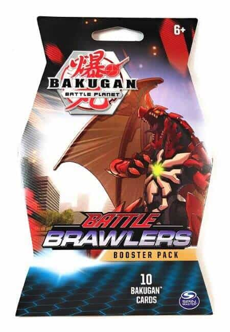 Bakugan-Battle-Brawlers-Booster-Pack-Collectible-Trading-Cards-for-Ages-6-Up