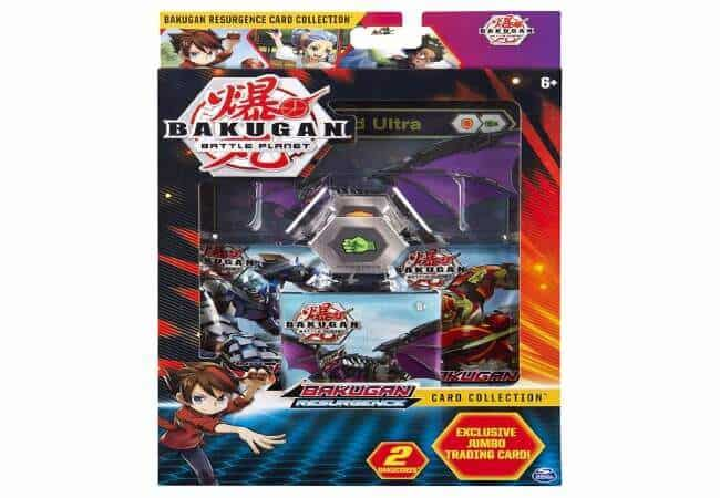 Bakugan-Deluxe-Battle-Brawlers-Card-Collection-with-Jumbo-Foil-Garganoid-Ultra-Card-for-Ages-6-and-Up