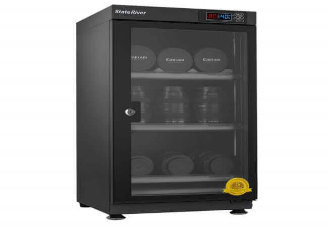 Electronic-Dry-Cabinet-Camera-Cabinet-Moisture-Cabinet-for-Camera-Lens-and-Other-Photographic-Equipment-55-Litre