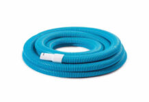 Intex-29083E-N-AA-Spiral-Hose-for-Pool-Filters-1.5in-X-25ft-One-Size-Blue