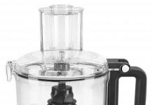 KitchenAid-KFP0718ER-7-Cup-Food-Processor-Chop-Puree-Shred-and-Slice-Empire-Red