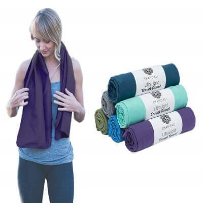 Microfiber-Travel-Sports-Towel.-Absorbent-Fast-Drying-Compact.-Great-for-Yoga-Gym-Camping-Kitchen-Golf-Beach-Fitness-Pool-Workout-Sport