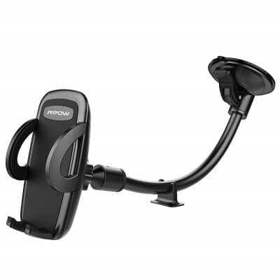 Mpow-Car-Phone-Mount-Windshield-Cell-Phone-Holder-for-Car-with-Long-Arm-Car-Phone-Mount
