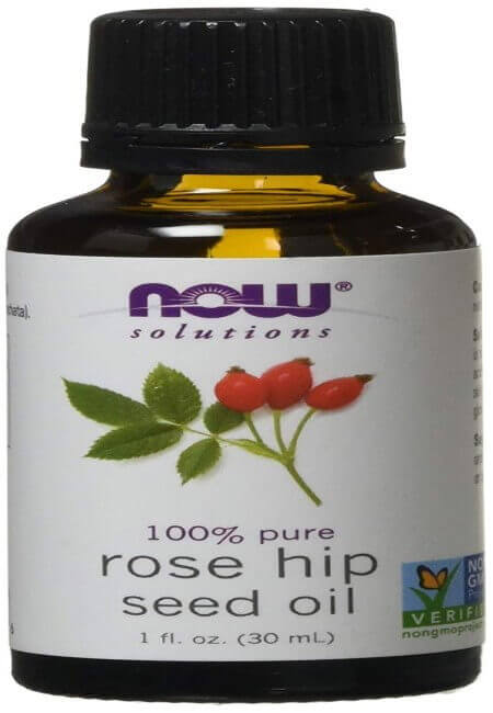 Now-Solutions-Rose-Hip-Seed-Oil-1-Ounce