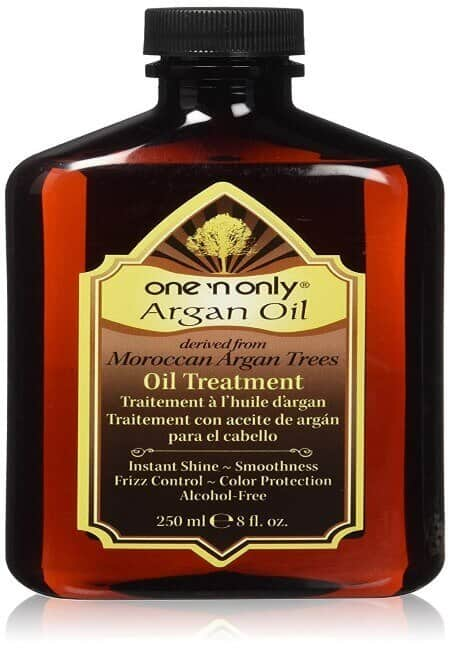 One-N-Only-Argan-Oil-Treatment-8-Fl-Oz-Pack-of-1