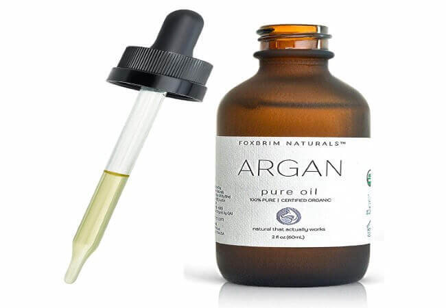 Organic-Argan-Oil-for-Hair-Face-Skin-Nails-Extra-Virgin-100-Pure-Moroccan-Oil-USDA-Certified