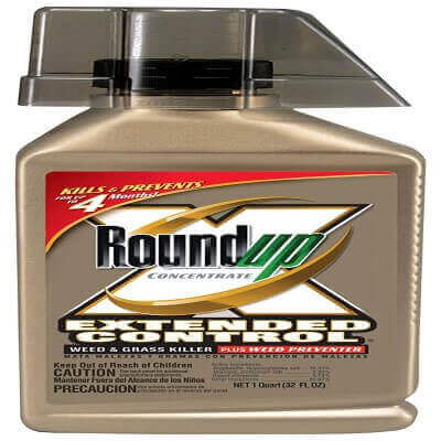 Roundup-5705010-Extended-Control-Weed