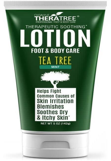 Tea-Tree-Oil-Lotion-with-Neem-Oil-for-Foot-Body-Helps-Soothe-Skin