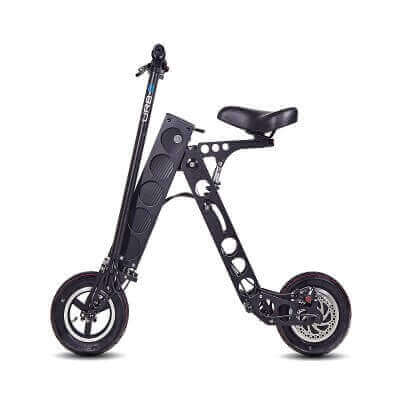 URB-E-Folding-Electric-Scooter