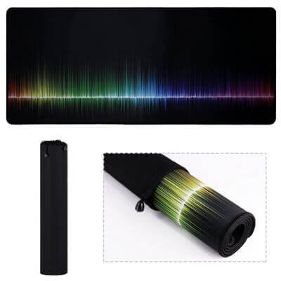 XL-Mouse-Pad-Extended-Gaming-Rainbow-Mouse-Pad