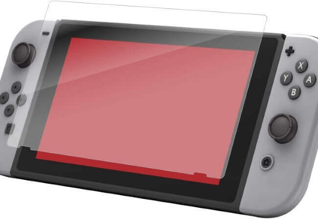 ZAGG-InvisibleShield-Tempered-Glass-Screen-Protector-for-Nintendo-Switch