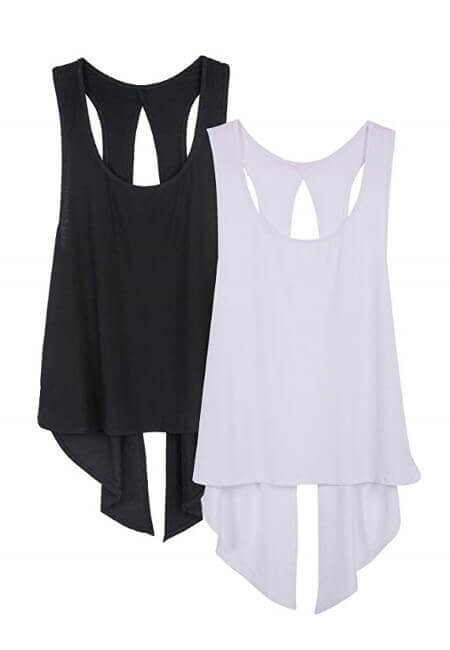 icyzone-Sexy-Yoga-Tops-Workout-Clothes