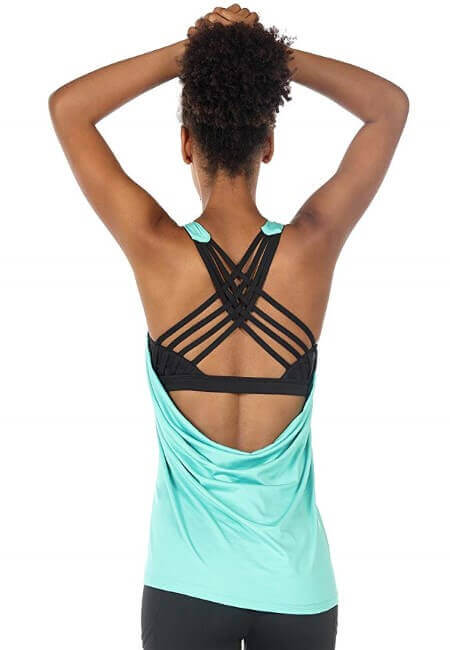 icyzone-Yoga-Tops-Workouts-Clothes-Activewear-Built-in-Bra-Tank-Tops-for-Women