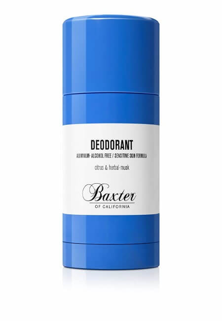 Baxter-of-California-Deodorant-Aluminum-Free-Alcohol-Free-Clear-Stick-Citrus-and-Herbal-Musk-2.65-oz