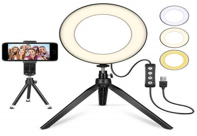 LED-Ring-Light-6-with-Tripod-Stand-for-YouTube-Video