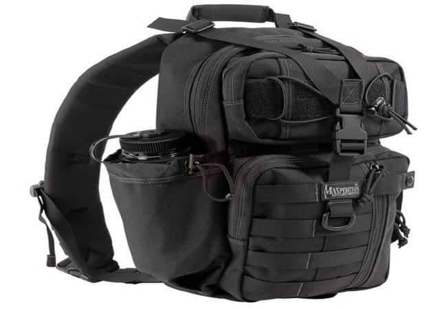 Maxpedition-Sitka-Gearslinger
