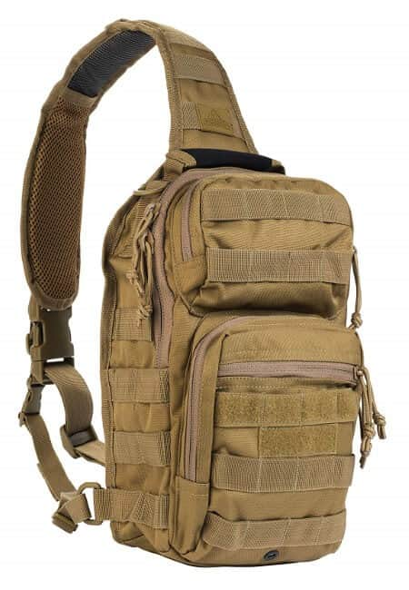 Red-Rock-Outdoor-Gear-Rover-Sling-Pack