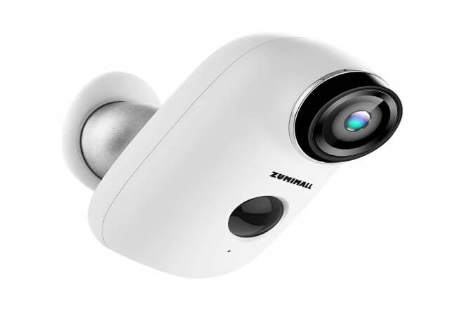 Wireless-Rechargeable-Battery-Powered-WiFi-Camera