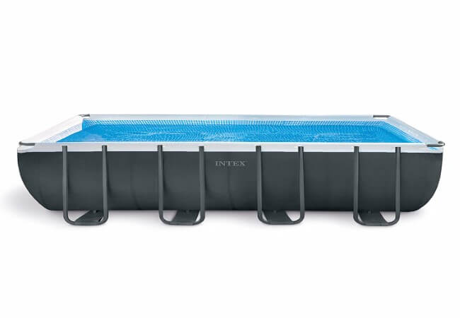 Intex-18ft-X-9ft-X-52in-Ultra-XTR-Rectangular-Pool-Set-with-Sand-Filter-Pump-Ladder-Ground-Cloth-Pool-Cover