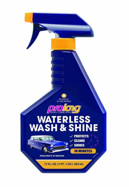 Prolong-Super-Lubricants-PSL64017-Waterless-Wash-and-Shine-17-oz.