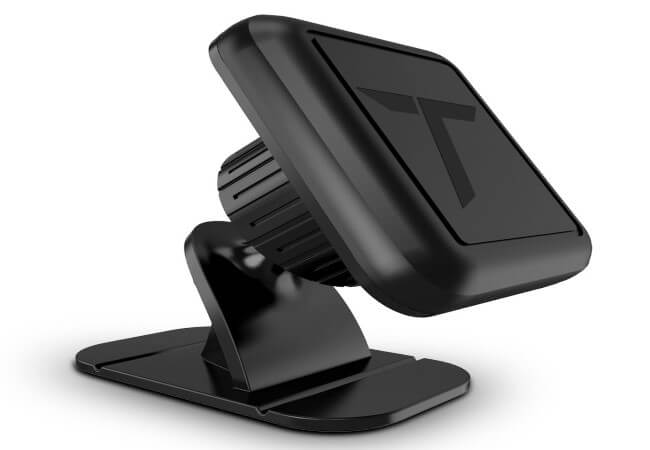 Trianium-Magnetic-Car-Phone-Mount-for-iPhone-11-Pro-XS-Max-XR-X-8